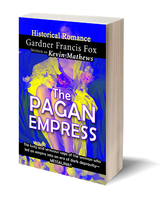 The Pagan Empress.jpg