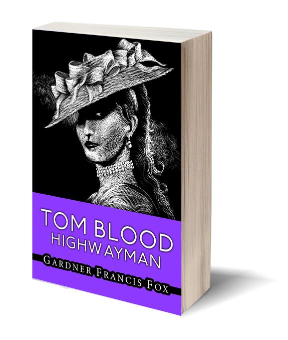 034 Tom Blood Highwayman.jpg
