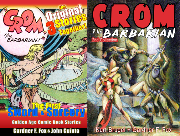 Crom the barbarian collected 00 WEB.jpg