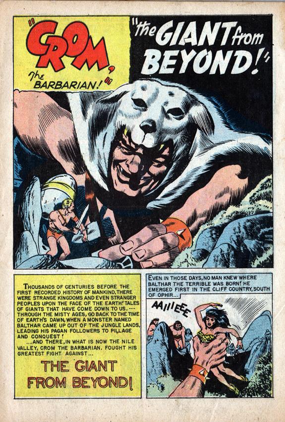 Crom the barbarian story 03.jpg