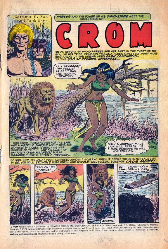 Crom the barbarian story 04.jpg
