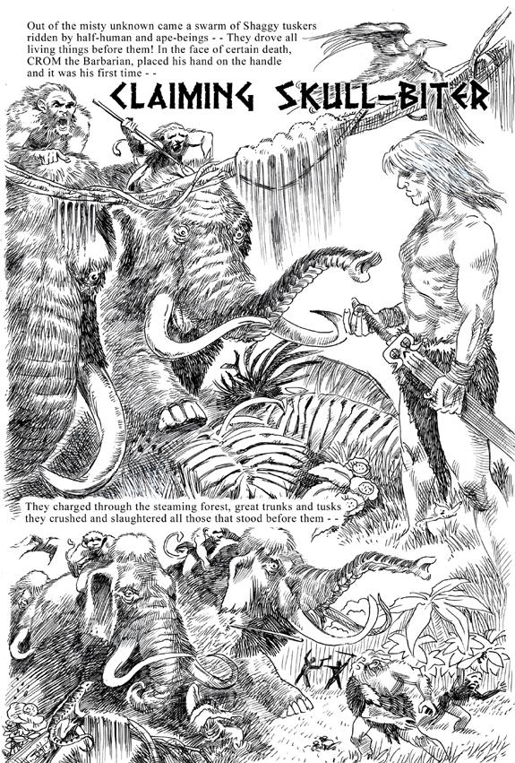 Crom the barbarian story 05.jpg