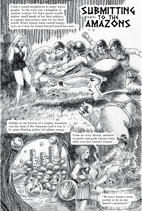 Crom the barbarian story 06.jpg