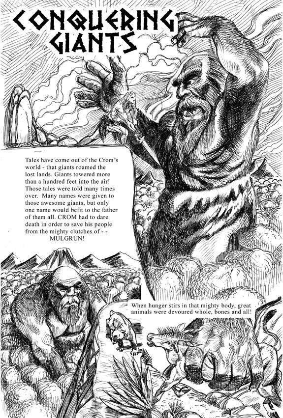 Crom the barbarian story 07.jpg