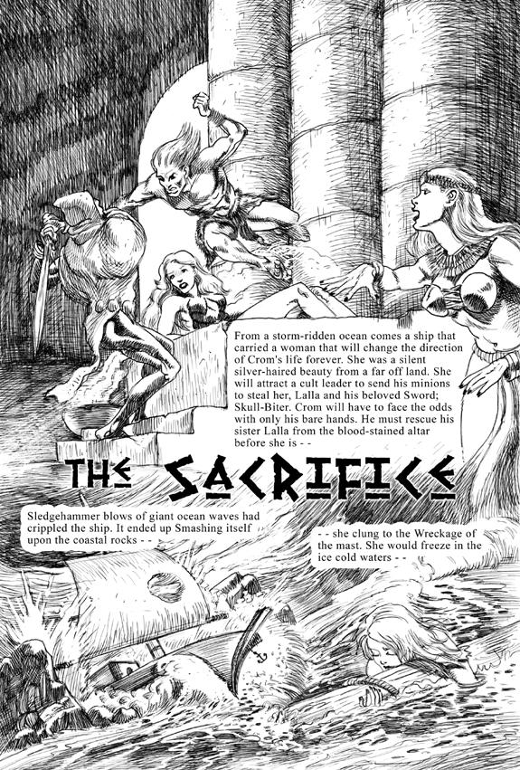 Crom the barbarian story 08.jpg