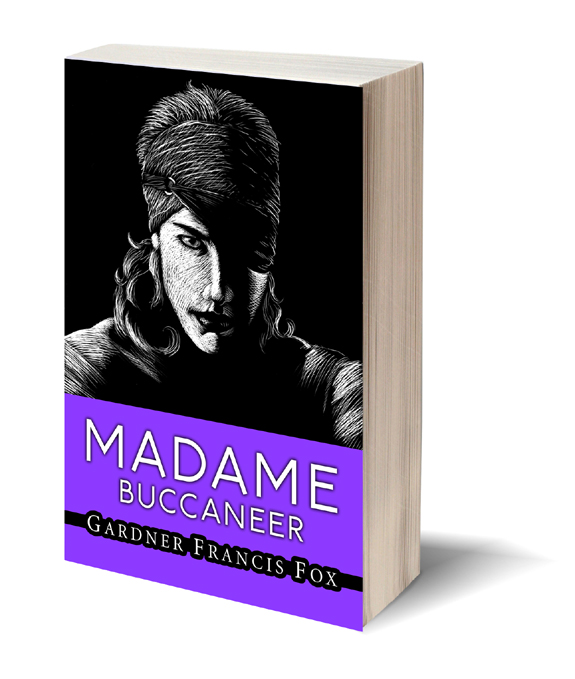 001 Madame Buccaneer.jpg