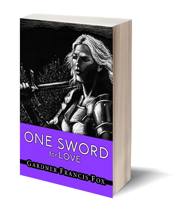 002 One Sword for Love.jpg