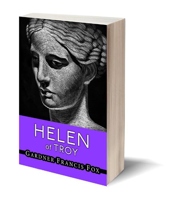 051 Helen of Troy.jpg