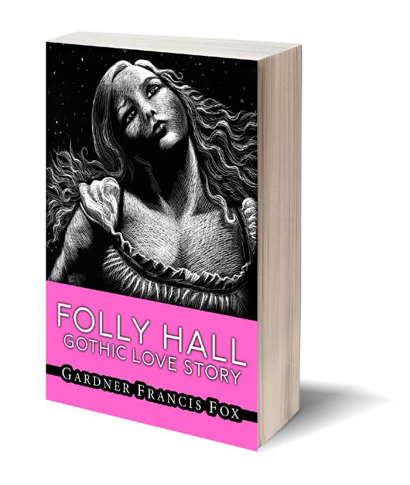106 Folly Hall.jpg