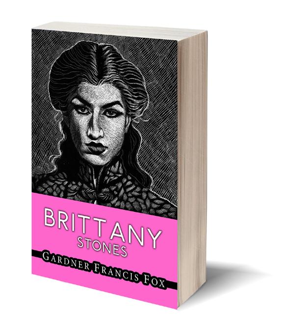 105 Brittnay Stones.jpg