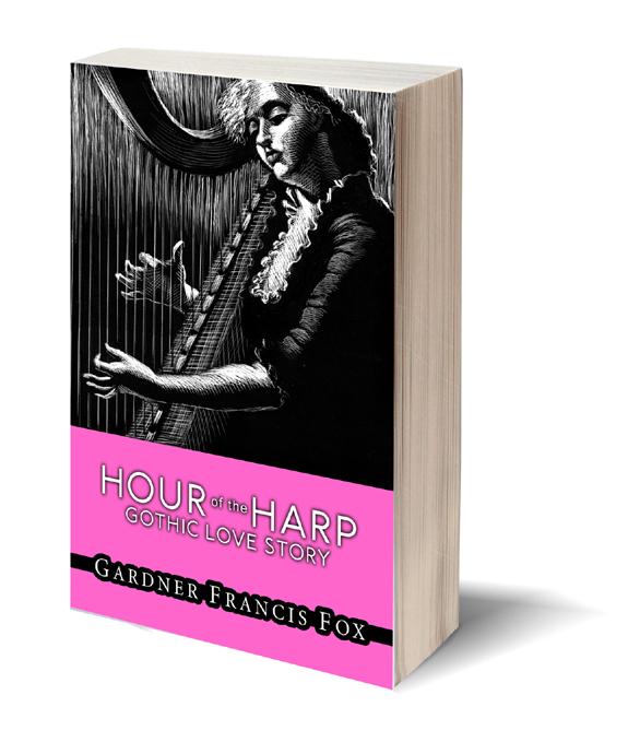 122 Hour of the Harp.jpg