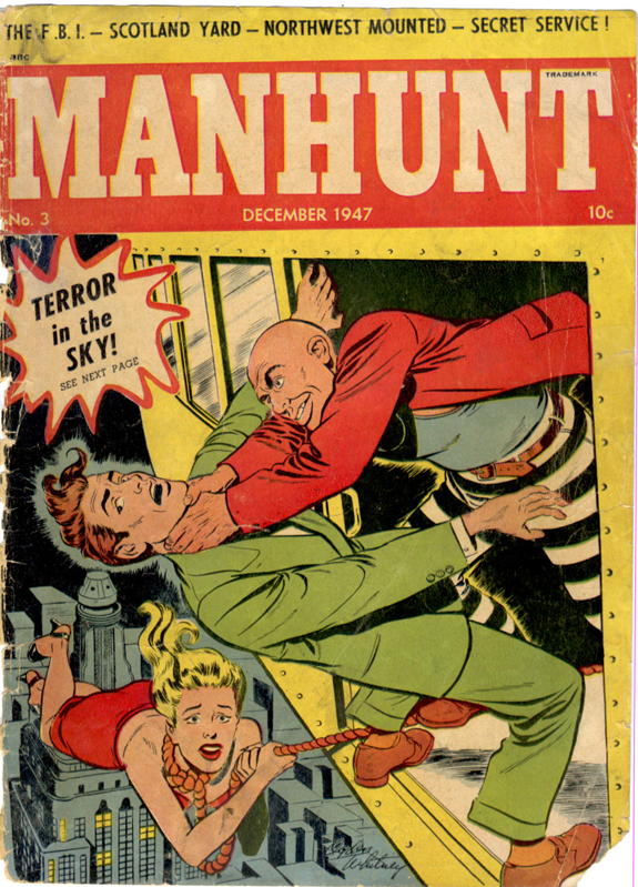 manhunt3ffly_Page_01.jpg
