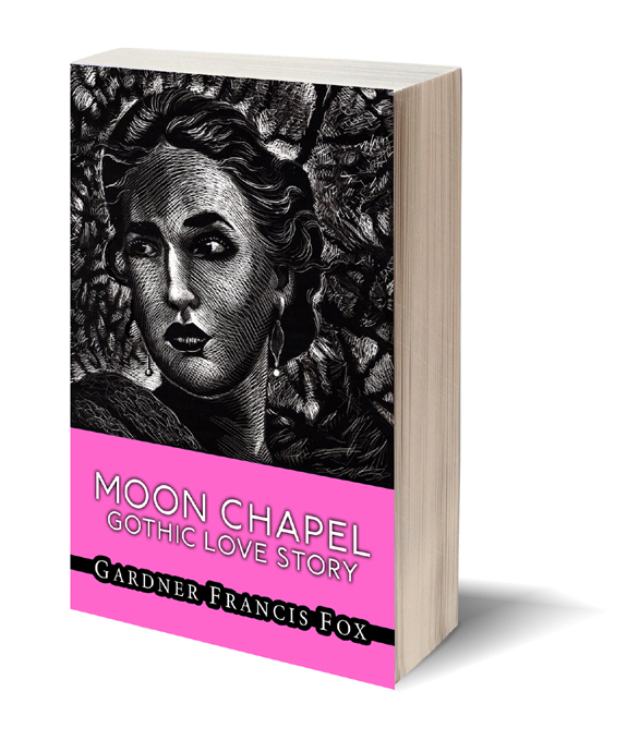 093 Moon Chapel.jpg