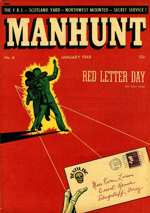 Manhunt_004_Page_01.jpg