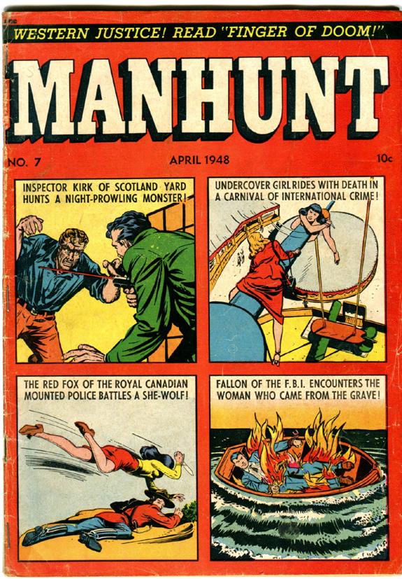 manhunt07_Page_01.jpg