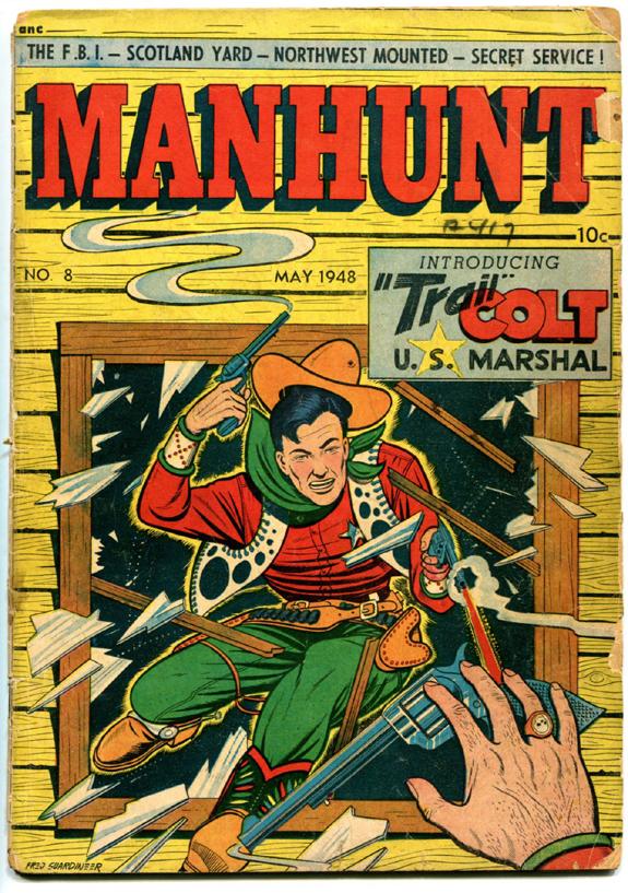manhunt08ffly.pdfe_Page_01.jpg