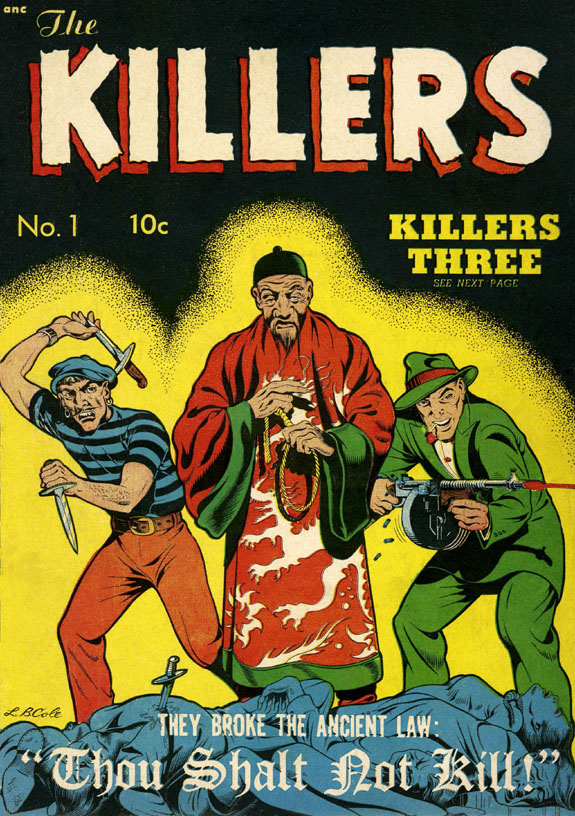 The_Killers_01__1947_Page_01.jpg