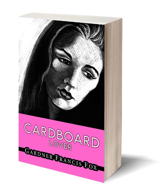 030 Cardboard Lover.jpg