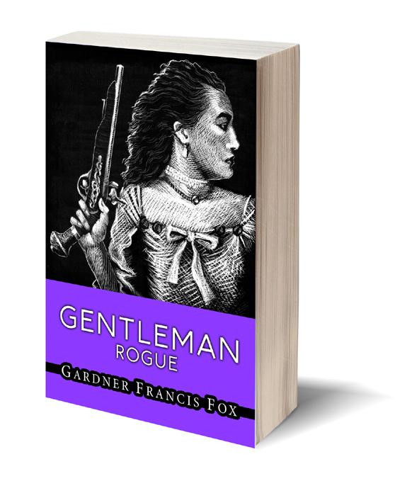 004 Gentleman Rogue.jpg