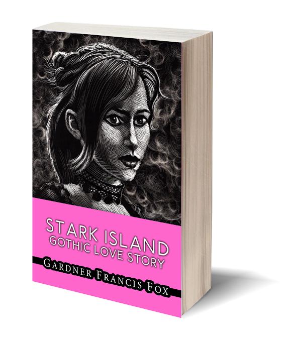 105 Stark Island.jpg