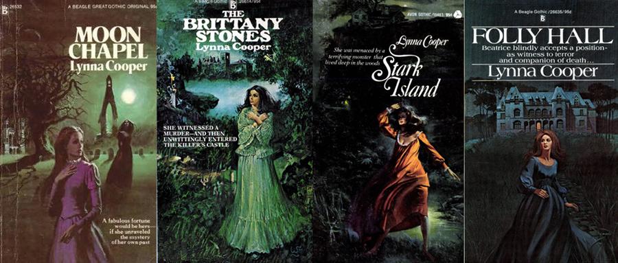original book covers gothic romance gardner f fox books.jpg