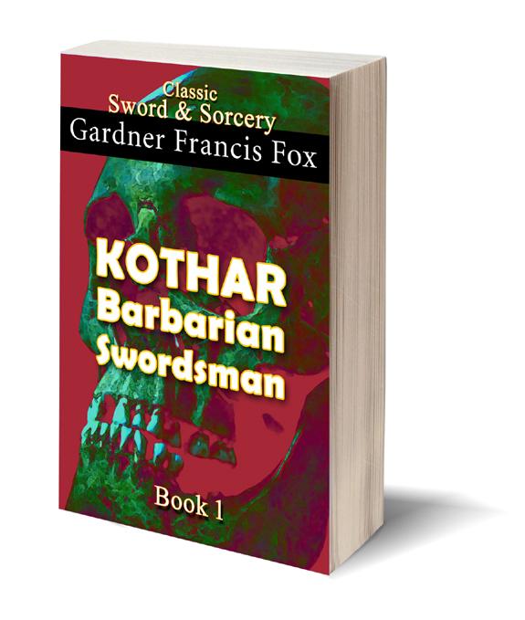 Kothar 01 Barbarian Swordsman.jpg