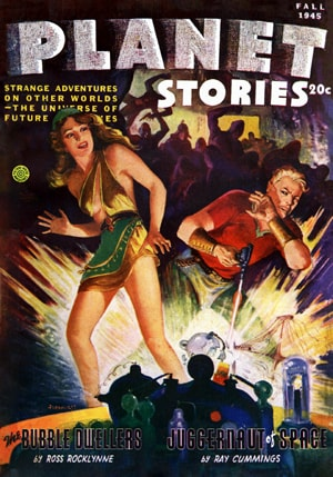 Planet Stories 1945 Fall issue cover art-min.jpg
