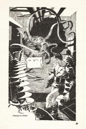 Planet Stories Fall issue 1945 The Last Monster Gardner F Fox illustration-min.jpg