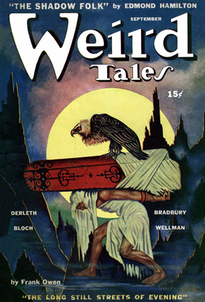 Weird Tales September 1944-min.jpg