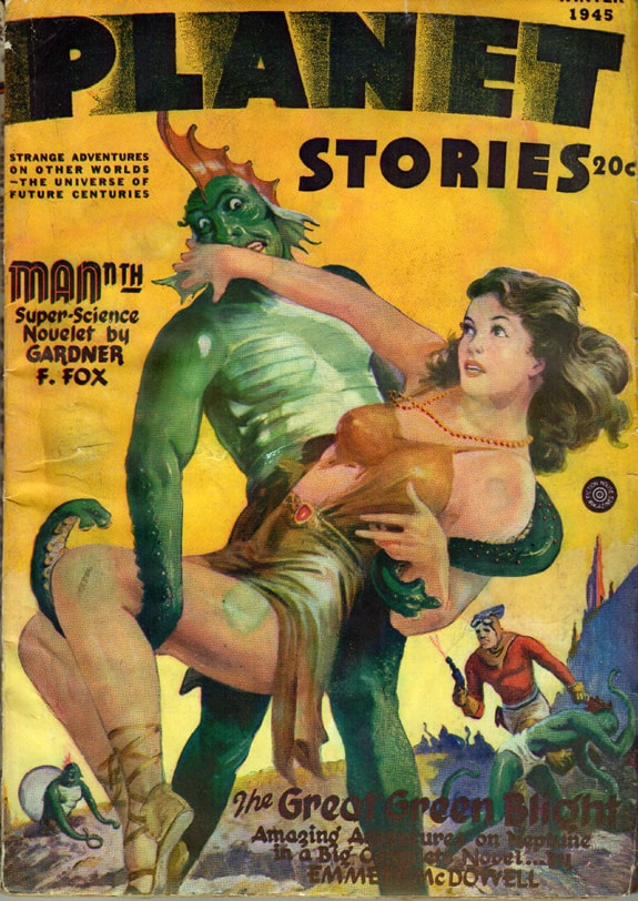 Gardner F Fox Planet Short Stories Man Nth cover-min.jpg