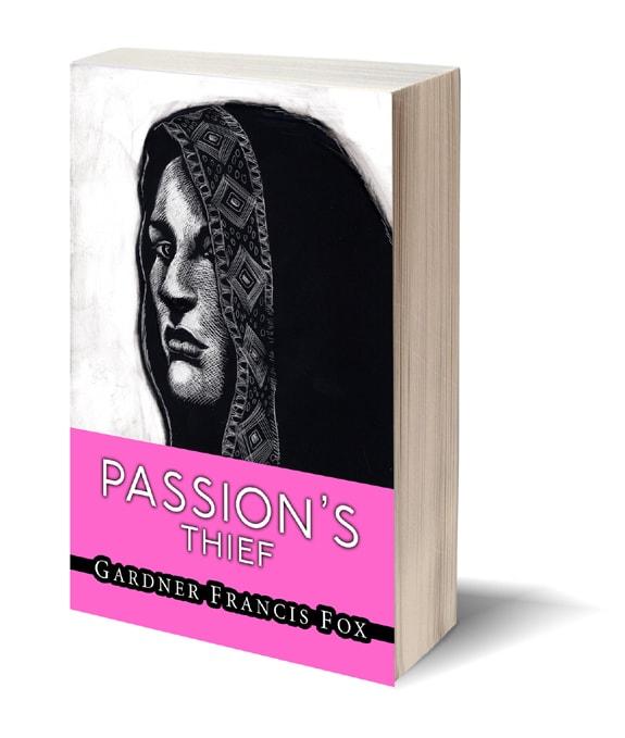 139 Passion's Thief-min.jpg
