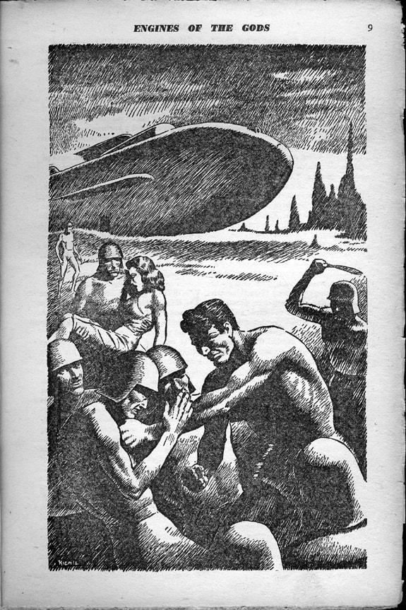 Engines of the Gods Gardner f Fox Planet Stories 1946 illustration 2-min.jpg