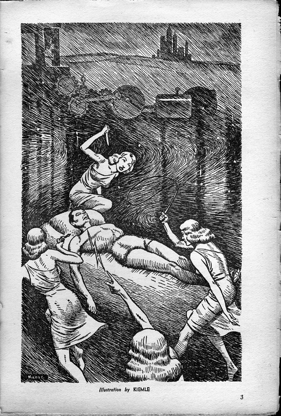 Engines of the Gods Gardner f Fox Planet Stories 1946 illustration 1.jpg