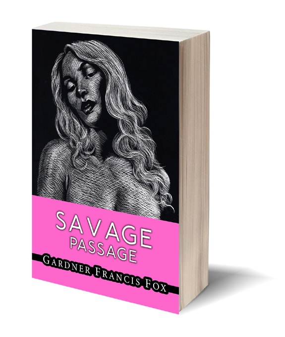 145 Savage Passage-min.jpg