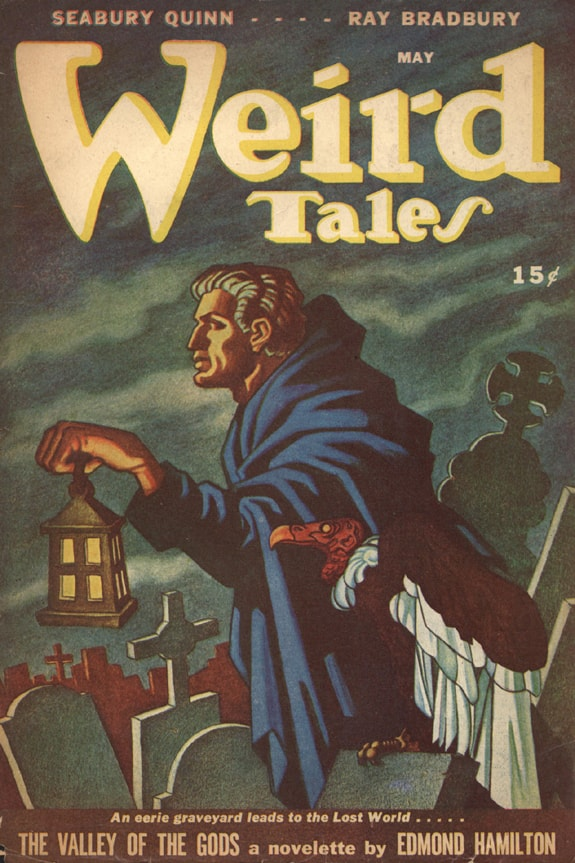 Weird Tales May 1946 magazine cover-min.jpg