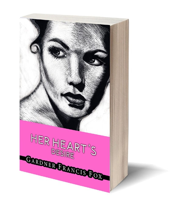 130 Her Heart's Desire-min.jpg