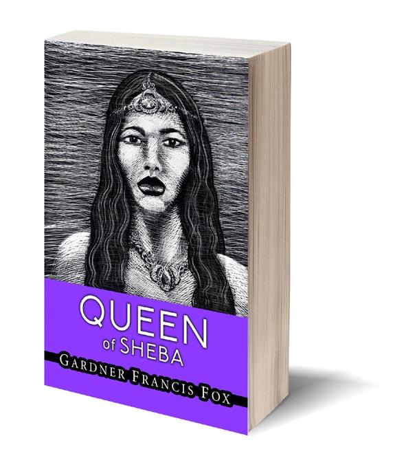 009 Queen of Sheba-min.jpg
