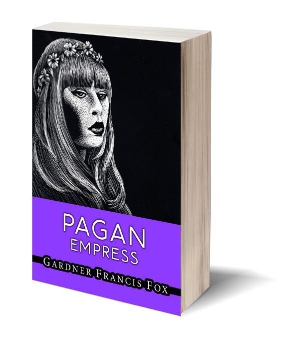 045-Pagan-Empress.jpg