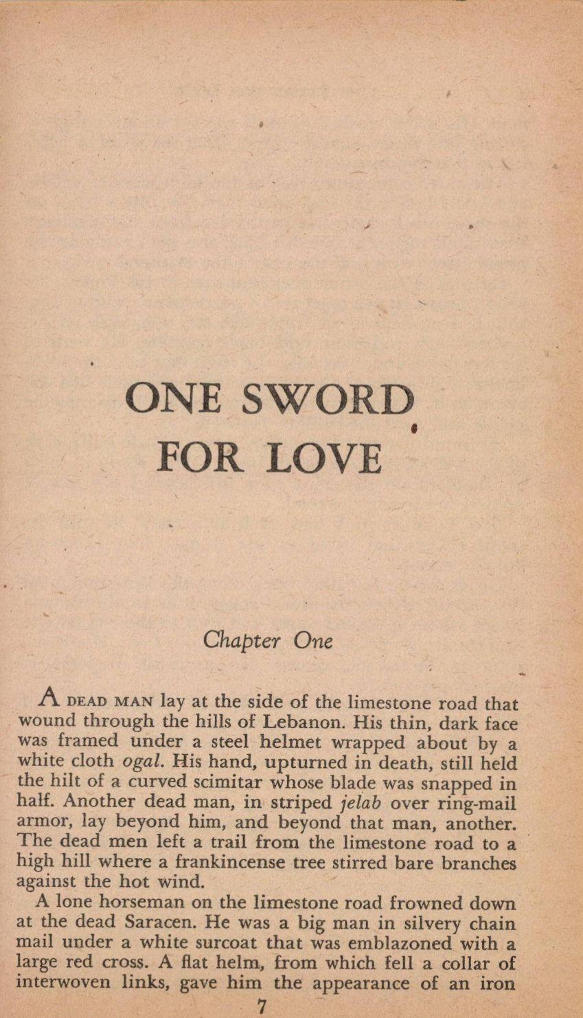 One Sword for Love Gardner F Fox 008.jpg