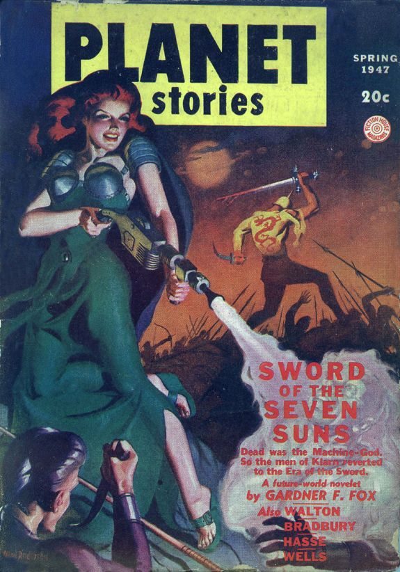 Planet Stories Sword of the Seven Suns Gardner f Fox cover.jpg