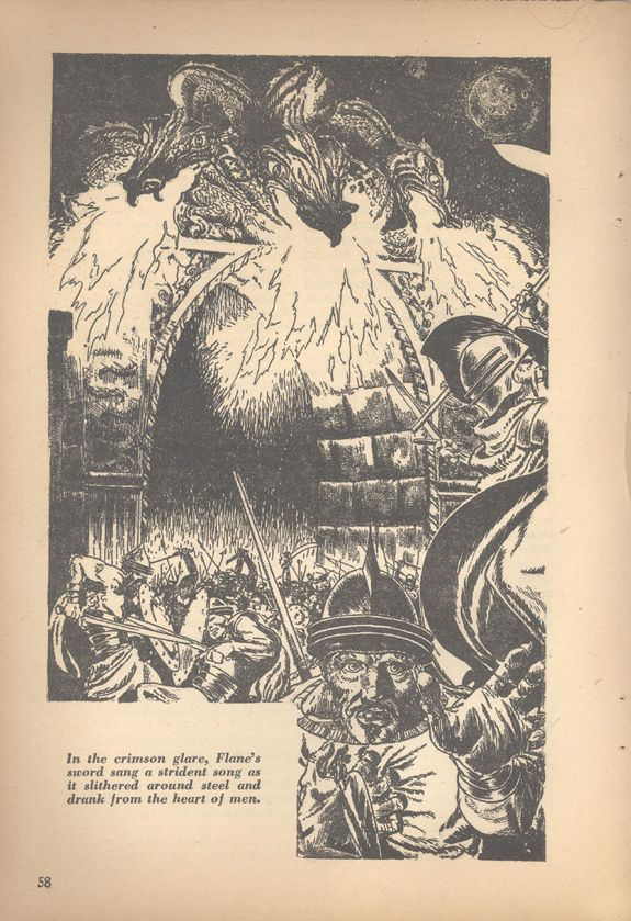 Planet Stories Sword of the Seven Suns Gardner f Fox page 2.jpg