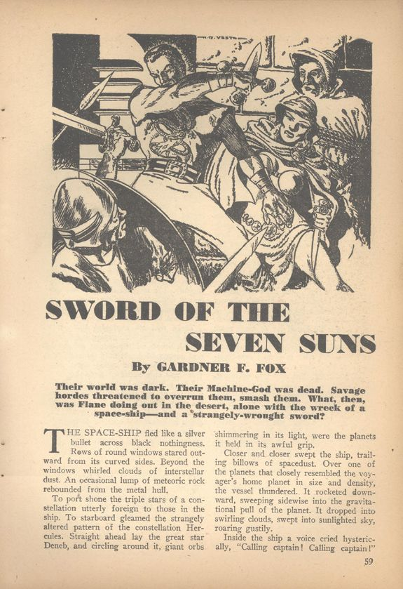 Planet Stories Sword of the Seven Suns Gardner f Fox page 1.jpg