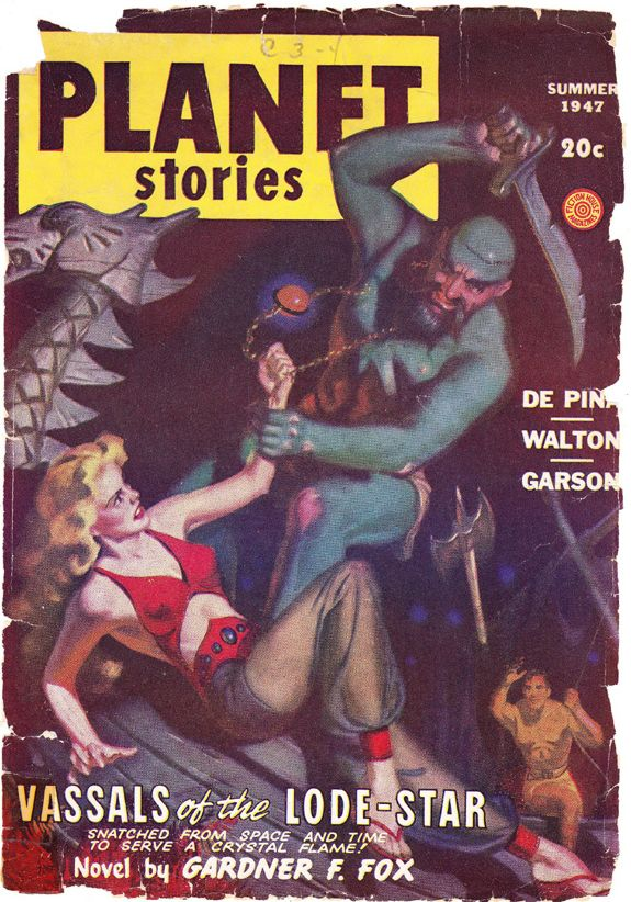 Planet Stories Gardner f Fox 1947 Summer Cover.jpg
