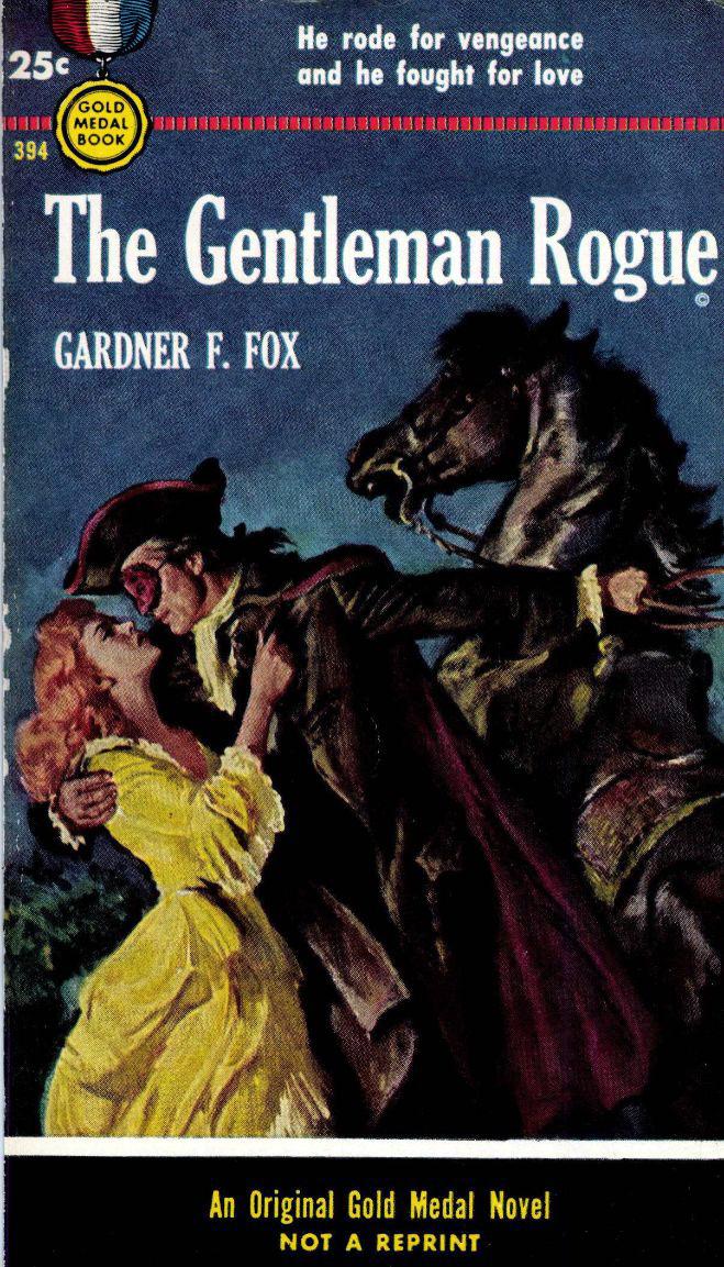 Gentleman Rogue Gardner F Fox 001.jpg
