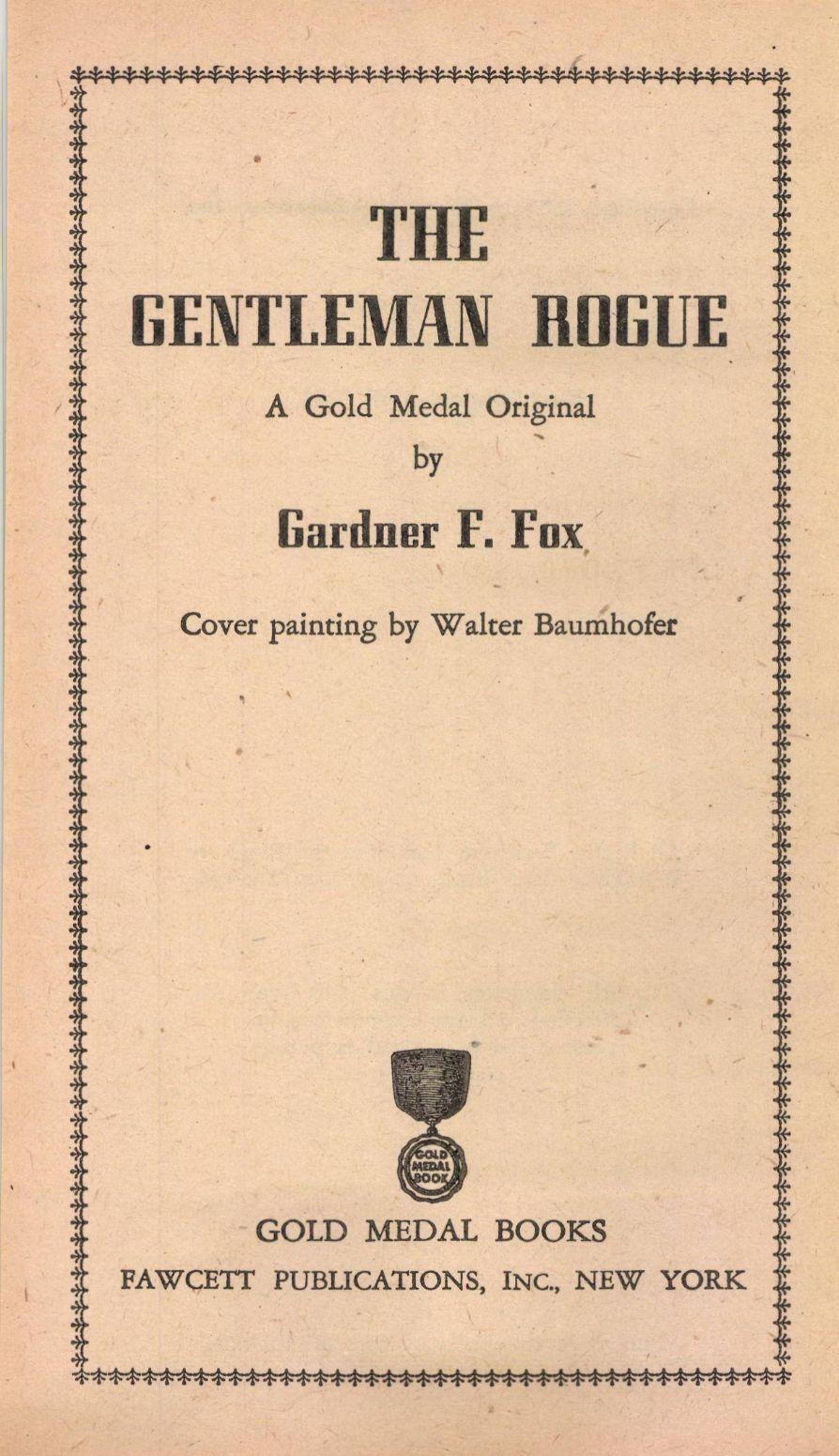 Gentleman Rogue Gardner F Fox 004.jpg