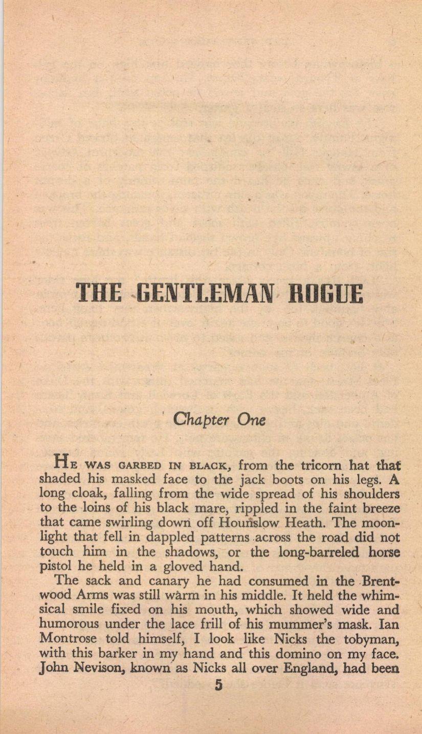 Gentleman Rogue Gardner F Fox 006.jpg
