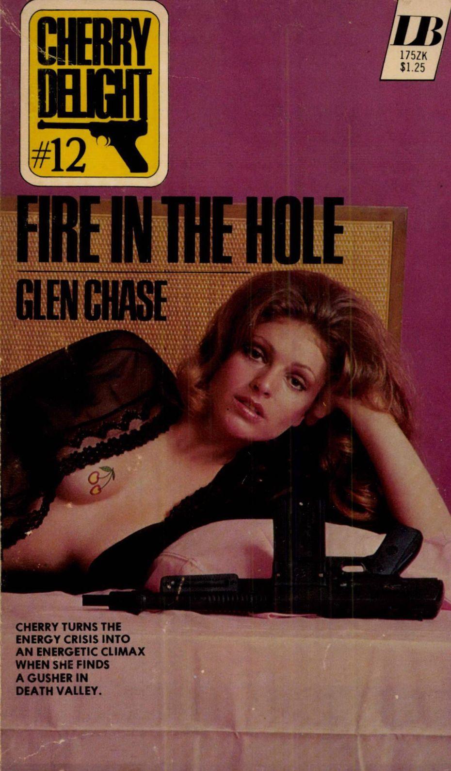 Cherry Delight 12 Fire in the Hole Glen Chase Gardner F Fox 001.jpg