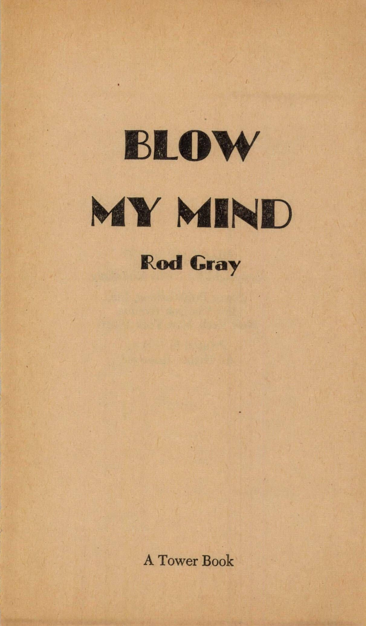 078 Blow My Mind Lady LUST Gardner F Fox Rod Gray 003.jpg