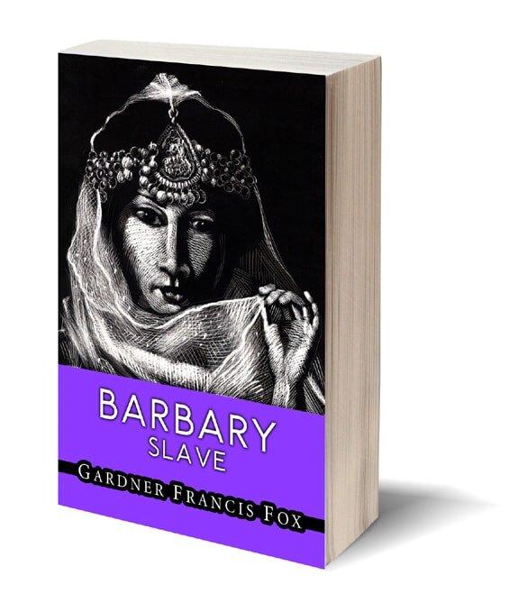 008 Barbary Slave-min.jpg