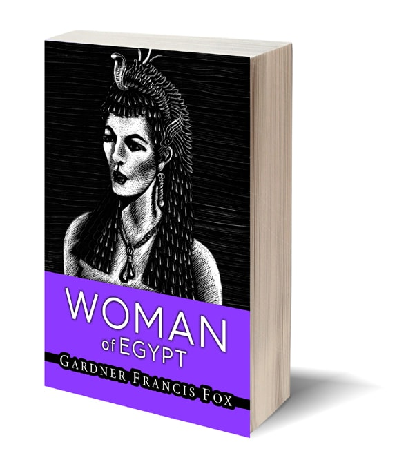 017 Woman of Egypt-min.jpg